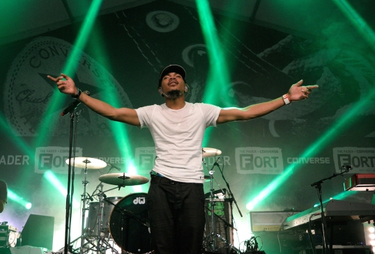 Chance-The-Rapper_Fader-Fort-8