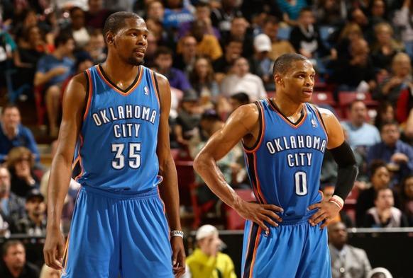 Oklahoma-City-Thunder-vs-Memphis-Grizzlies-NBA-Playoff-Preview