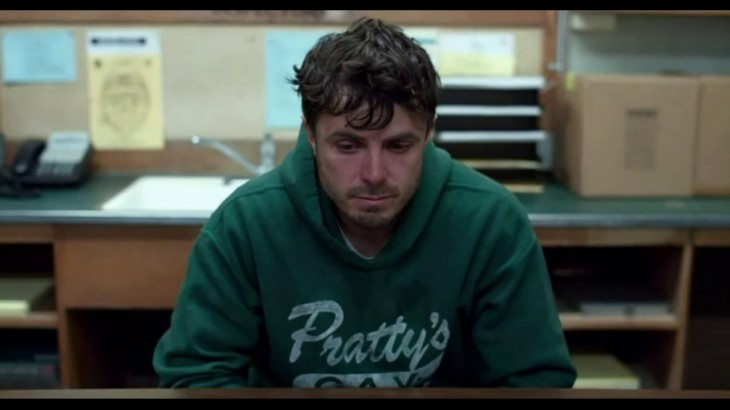 best-actor-casey-affleck-23