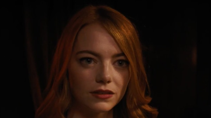 best-actress-emma-stone-24