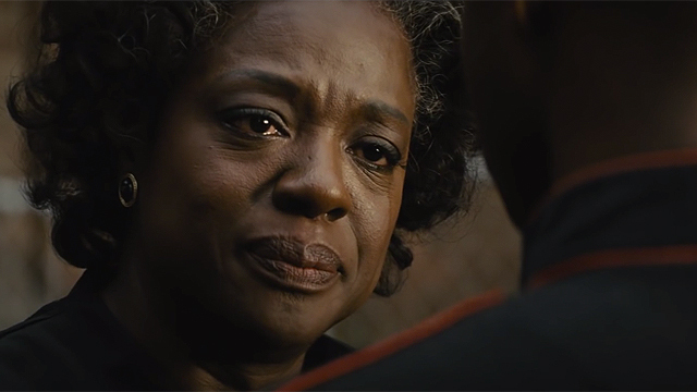 best-sup-actress-viola-davis-21