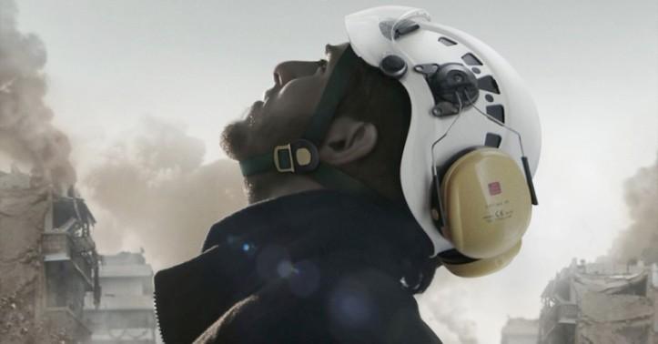 Short Doc The White Helmets Orlando von Einsiedel 16.jpg